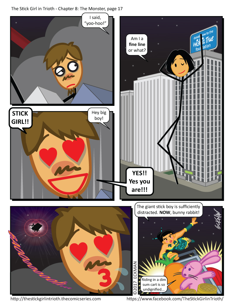 Chapter 8, page 17