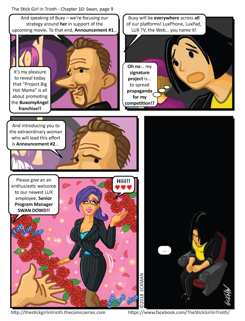 Chapter 10, page 9