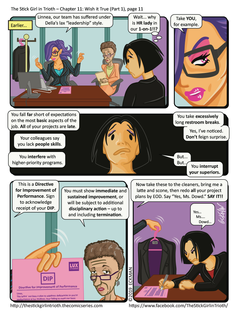 Chapter 11, page 11